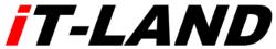 PRAKTISCHE ICT OPLOSSINGEN logo