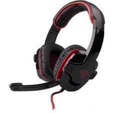 Headsets en Koptelefoons